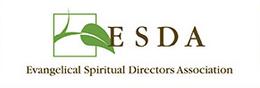 Clean ESDA Logo
