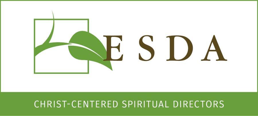 2021 ESDA Logo